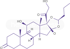 budesonid-chemical-structure-l-new