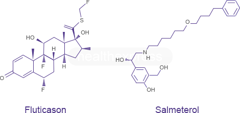 fluticason-chemical-structure-new
