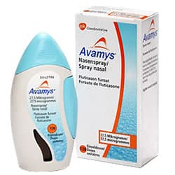rhinite_allergique_avamys