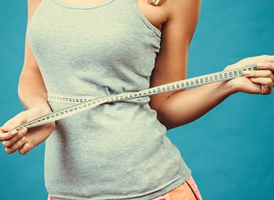 weight-loss-treatment